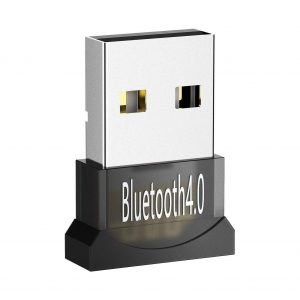 Avis test Mpow USB Bluetooth 4.0 Clé adaptateur Bluetooth PC