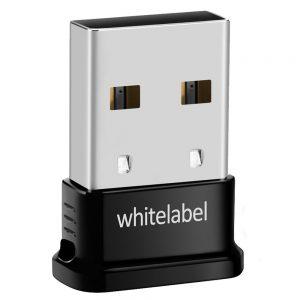 Avis test Whitelabel Émetteur et Récepteur Bluetooth adaptateur Bluetooth clé USB 1
